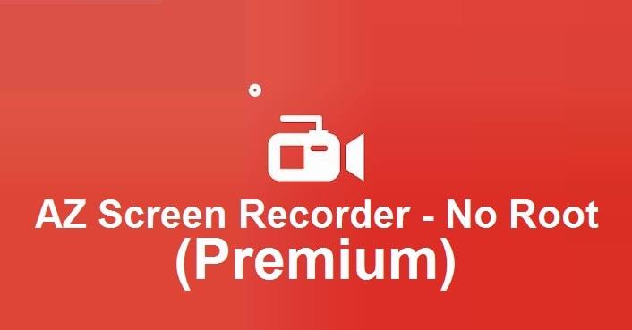 [Imagen: AZ%2BScreen%2BRecorder%2BPremium%2Bv5.7....L%255D.jpg]