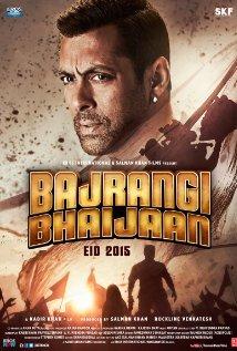 bajrangi bhaijaan movie kickass 720p