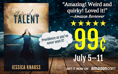 Giant Summer Reading Sale