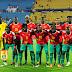 RANKING DA FIFA: GUINÉ-BISSAU SOBE CINCO LUGARES