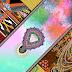 Digital textile and fabric design