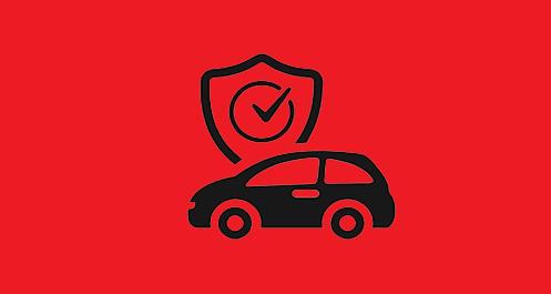 Daftar 8 Asuransi Mobil Murah Terbaik 2020