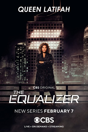 The Equalizer Season 1 Download All Episodes 480p 720p HEVC