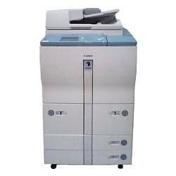 Mesin Fotocopy Canon IR 6000