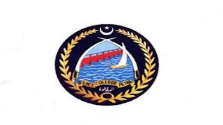 Cadet College Petaro Jobs 2021 in Pakistan