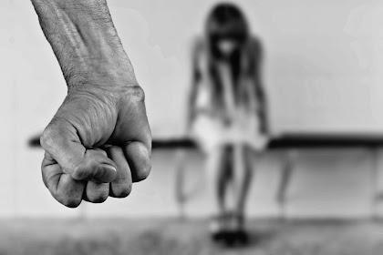 Kisah Targis Junko Furuta Disiksa Selama 44 Hari
