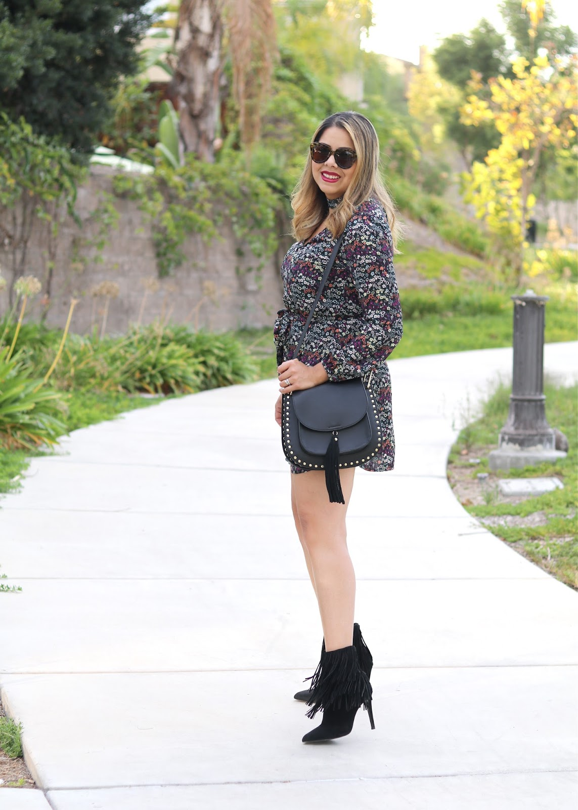 affordable fall outfit, what to wear this fall, mexican fashion blogger