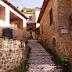 Συρράκο:Το πέτρινο στολίδι των Τzουμέρκων![βίντεο]