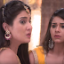 Juhi's sacrifice haunts Neil and Avni's future In Star Plus Show Naamkaran