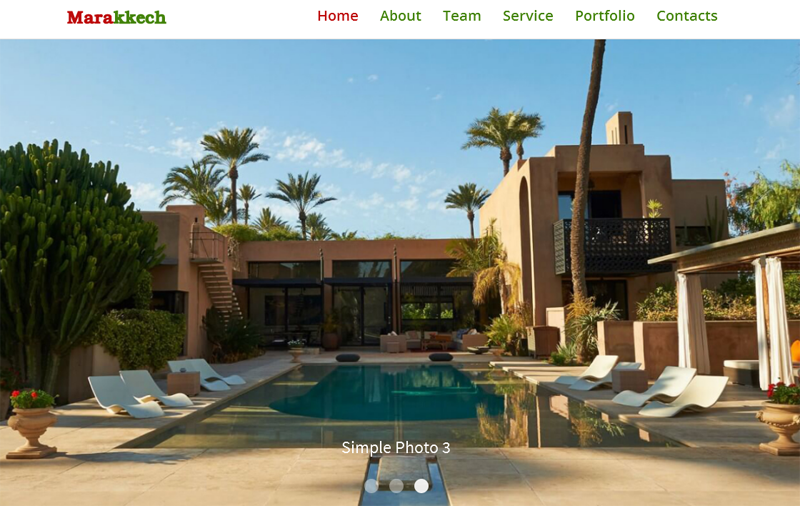 marrakech-responsive-template-joomla-3-6-template