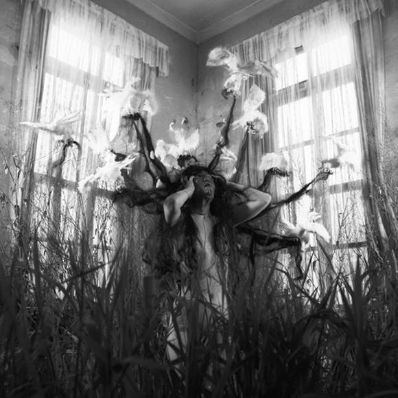 Baśnie na warsztacie, Strach, straszne baśnie, storytelling, sztuka opowieści, Mateusz Świstak, Krwawe Baśnie, Miwa yanagi