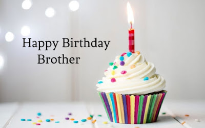 Brother Wishes in English