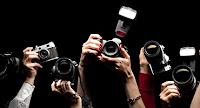 Castiga o excursie fotografica exclusiva la alegerea ta + un echipament foto in valoare de 5 000 Euro