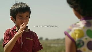Shrinivas pakade marathi actor 2018