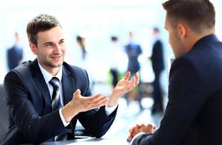 proses negosiasi