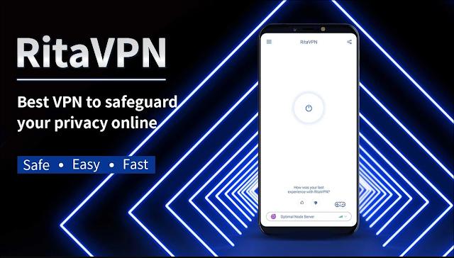 اقوى تطبيق vpn لتخطى حجب المواقع لعام 2019