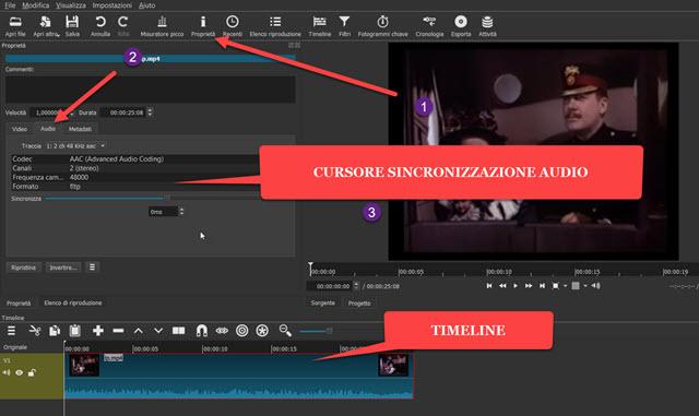 sincronizzazione-audio-video-shotcut