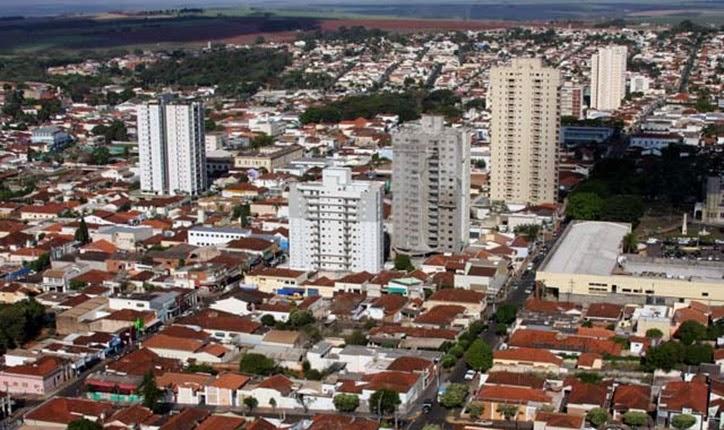 poltergeists do brasil