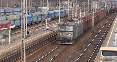 Škoda 59E2, 182 075-2, CTL Logistics