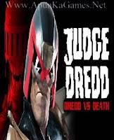 http://www.cracksarchive.com/2016/02/judge-dredd-dredd-vs-death-game.html
