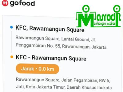 akun gojek prioritas food masrodi.com