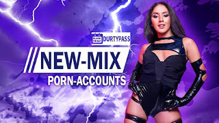 Free Premium Porn Accounts Mofos Login Moviebox Pass & More