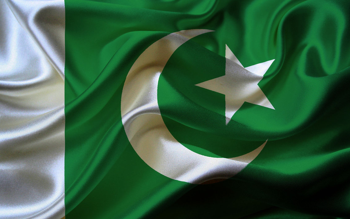 pakistani flag latest pictures images pak flag wallpapers