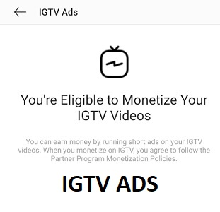 igtv-ads