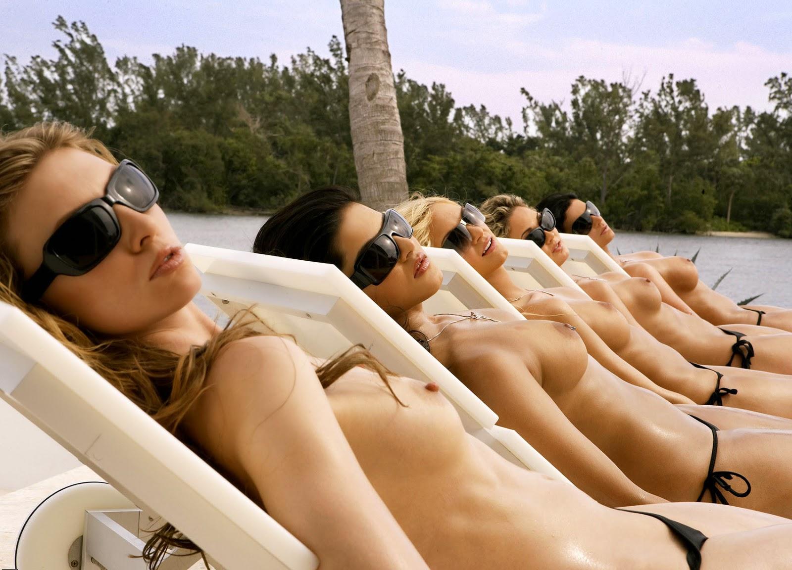 Sexy Girl Nude Id 2 Porn Stars Group Photos-1300