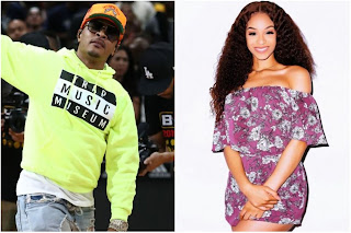 American Rapper : T.I Courts Controversy After Saying He Takes Daughter For Annual Virginity Tests