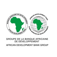 29 New Job Opportunities at African Development Bank Group