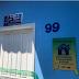 Assembleia de Deus constrói mais de 100 casas para famílias necessitadas