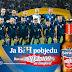 Bavaria 0,0%  za 100% podršku Zmajevima