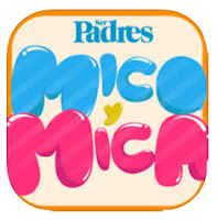 https://itunes.apple.com/es/app/mico-y-mica/id546275908