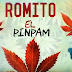Romito Pinpam - Él Pinpam Video Official