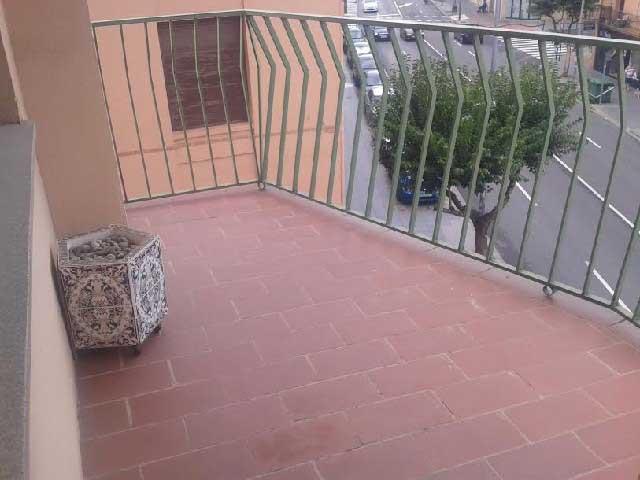 piso en venta castellon ronda magdalena terraza