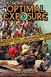 Book Review: Optimal Exposure