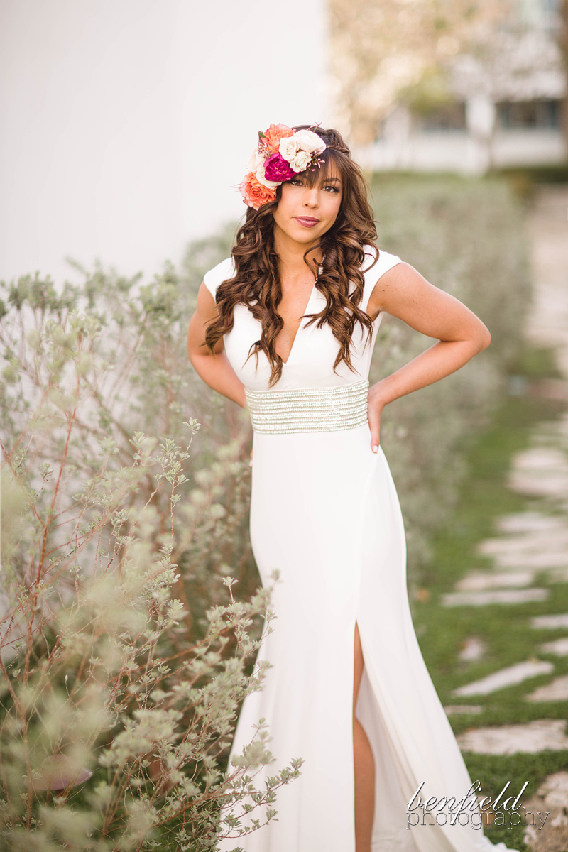 Benfield Photography Blog: Alys Beach Bridal Portraits of Ashley
