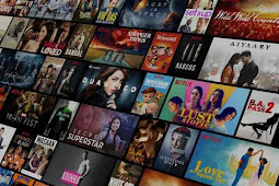 Best Indian Web Series To Watch On Netflix, Prime or Other OTT Platforms