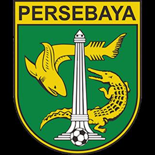 logo persebaya dls 2021