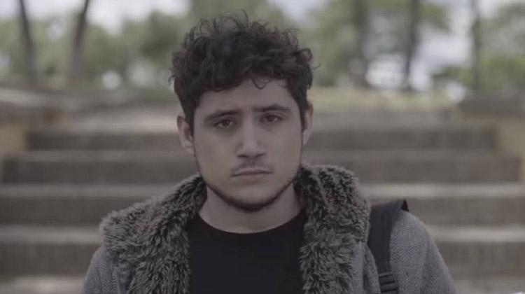 Juan Copo - Síndrome Valyrio
