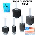 Hydro Sponge Filter