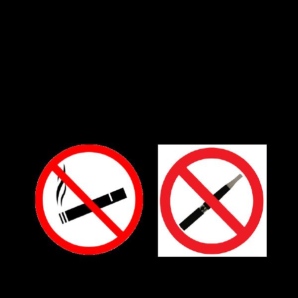 Les rappels du comprimé du fumer brizantin les rappels