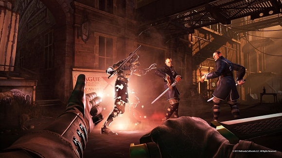 dishonored-game-of-the-year-pc-screenshot-www.ovagames.com-2
