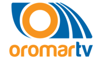 http://oromartv.com/