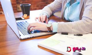 6 نصائح لإدارة مدونة جذابة