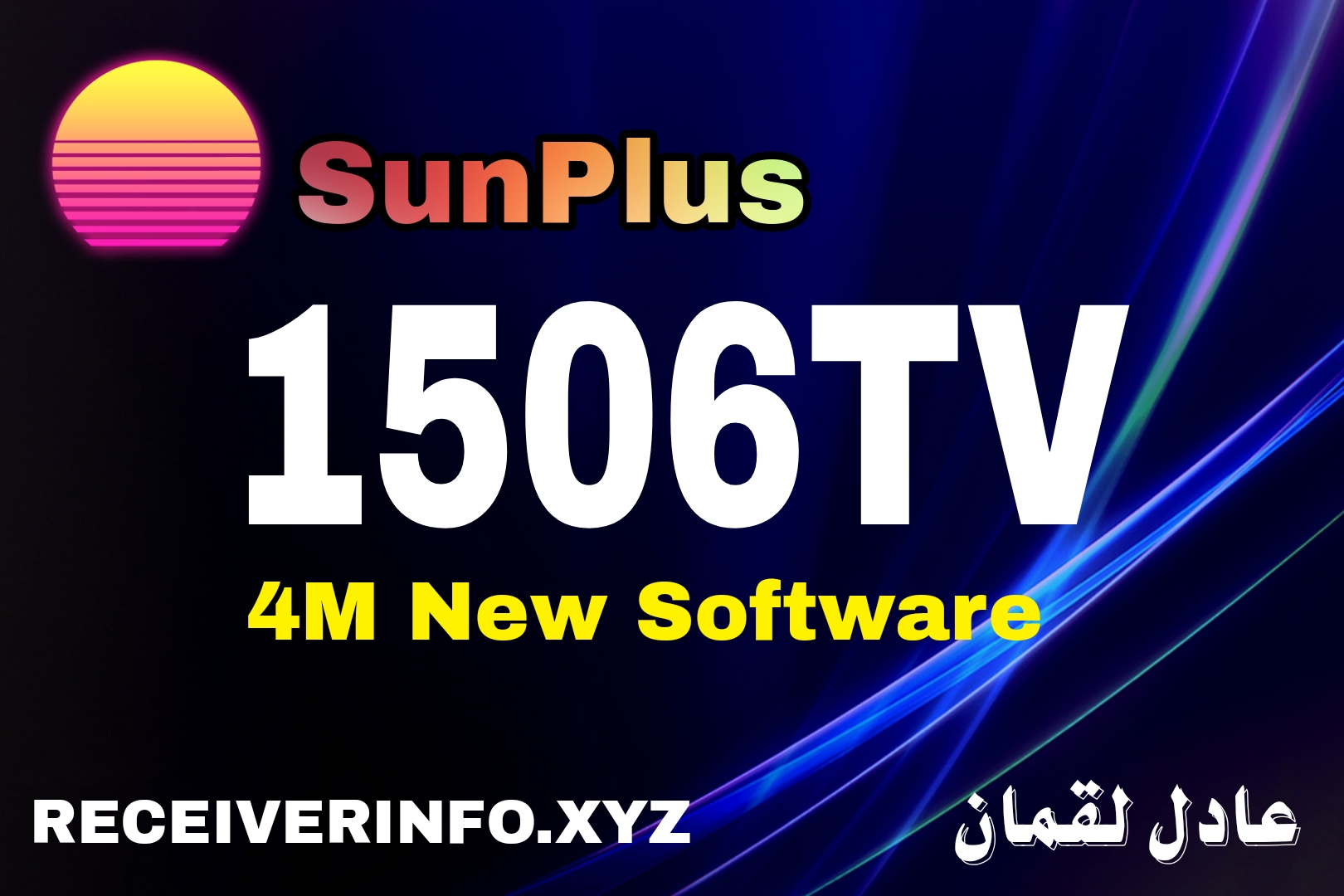 Sunplus Chipset 1506tv Hd Receiver All Software With Full Specification