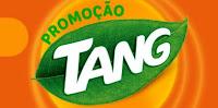 Promoção Tang 2020 promotang.com.br