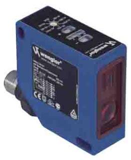 Wenglor OCP352H0180 Photoelectronic Sensor