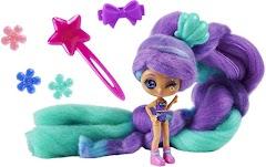 Новые куклы Кэндилокс серия 2 в виде эскимо на палочке